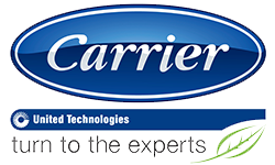 Carier | Si Sebenza | Air Conditioning