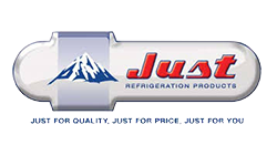 Just Refrigeration | Si Sebenza | Refrigeration