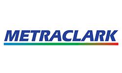 Metraclark | Si Sebenza | Refrigeration