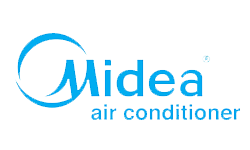 Midea | Si Sebenza | Air Conditioning