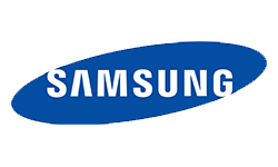 Samsung | Si Sebenza | Air Conditioning