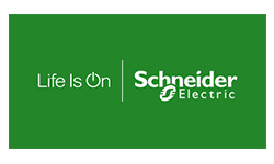 Schneider Electric | Si Sebenza | Electrical