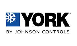 York | Si Sebenza | Air Conditioning